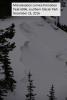 Mid elevation cornice formation